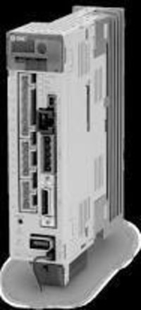 MITSUBISHI LECSC2-S8