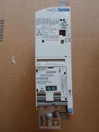LENZE D-31763