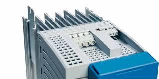 NORDAC SK 520E-151-340-A