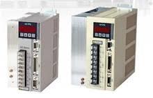 ACPL SSD-1000