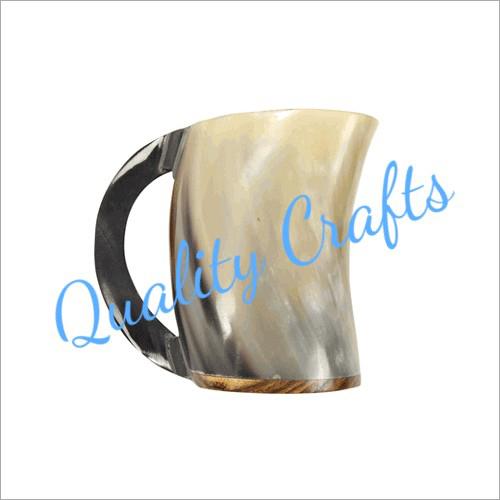 Horn Designer Mugs