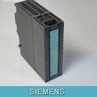 SIEMENS 6ES7 340-1CH00-0AE0