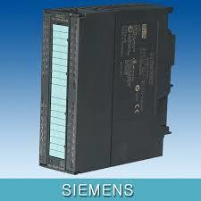 SIEMENS 6ES7 322-1BL00-0AA0