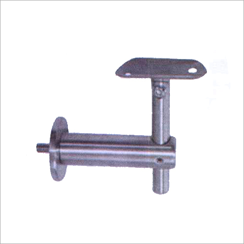 Wall Handrail Bracket