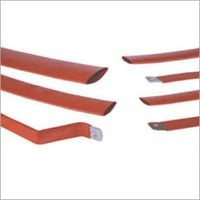 Busbar Cable  Sleeves