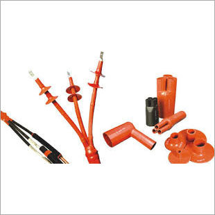 Termination Components