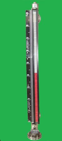 Side Magnetic Level Indicator manufacturers