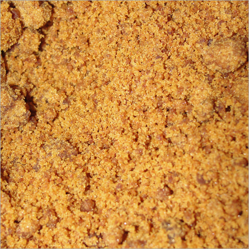 Jaggery Product