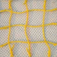 Plastic Safety Net