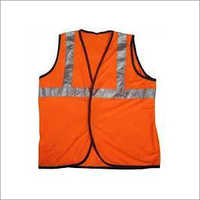 Industriial Safety Jacket