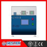 Belt Dynamic Durability Tester