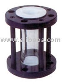 Full View Sight Glass Manufacturers