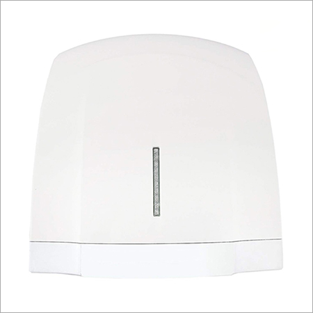 Sensor Hand Dryer