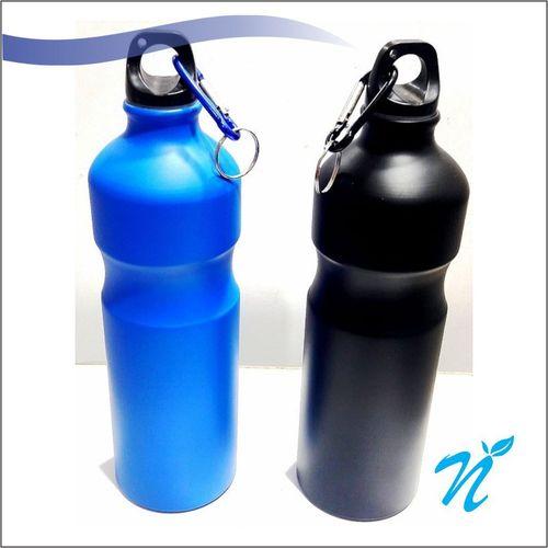 Matte Cut Bottle 750ml