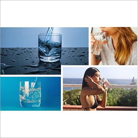 Core Lyfe Alkaline Mineral Water