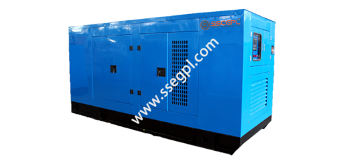 Hydraulic Power Unit For Pipe Facing Machine