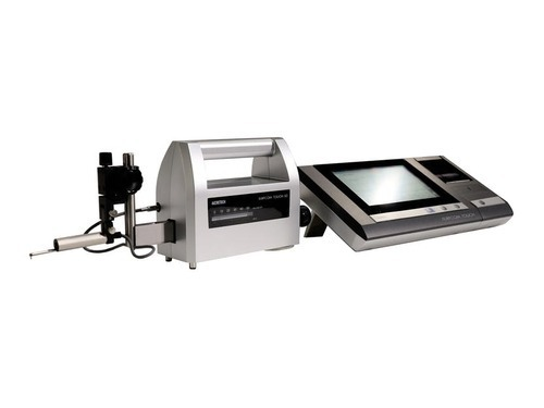 Surfcom Surface Roughness Tester