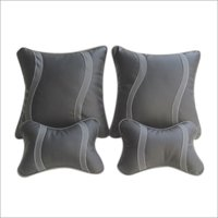 All types Car Pillow
