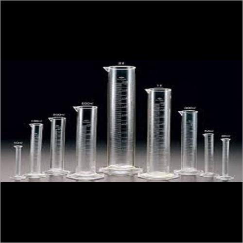 Laboratory Cylinder