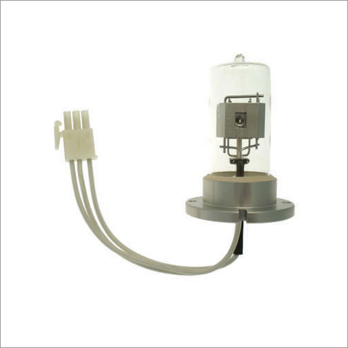 Refurbished HPLC Lamp