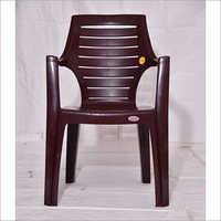 BOSS 8001 MODEL BROWN COLOR