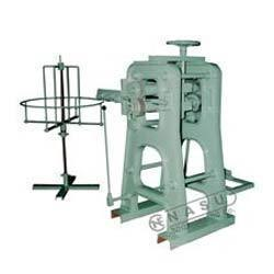 Wire Crimping Machine - Manufacturers & Suppliers, Dealers
