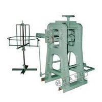 Industrial Wire Crimping Machine