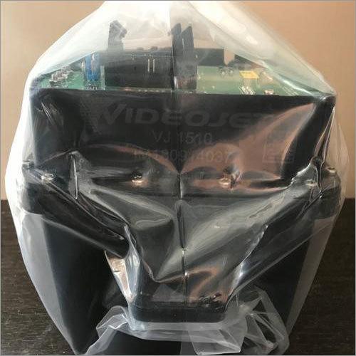 Videojet Hydraulics Core