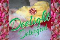 Deelight Detergent