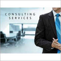 Export Consulting Services
