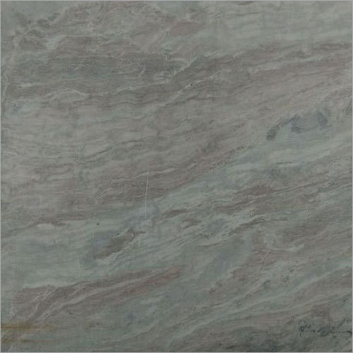 Toronto Brown Marble Slab
