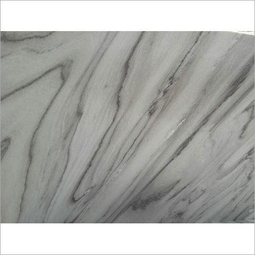 Raymond Grey Marble Slab