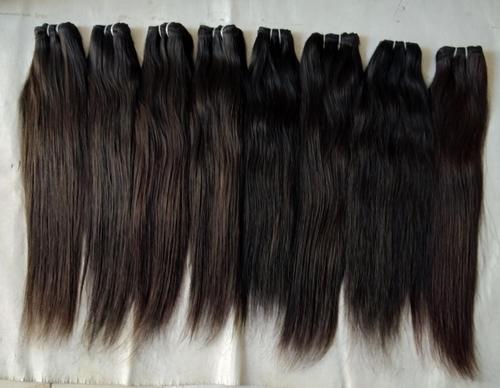 Indian Raw Straight hair