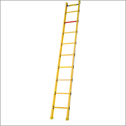 FRP Ladder, FRP Ladder Manufacturers, Suppliers and Dealers