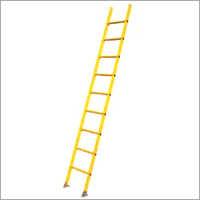 FRP Wall Support Ladder