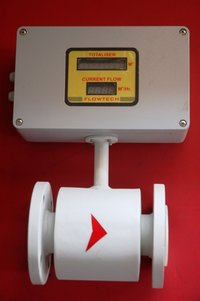 Hot Water Flow Meter suppliers