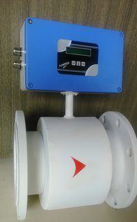 Hot Water Flow Meter suppliers