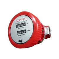 Diesel Flow Meter suppliers