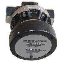Diesel Fuel Flow Meter