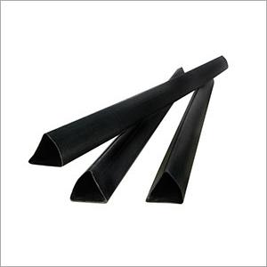 Triangular Splash Bar FIll