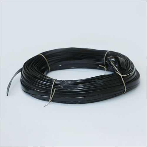 PVC Electrical Sleeving