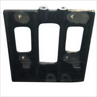 Casting Engine Mounting Bracket