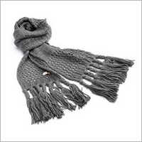 Ladies Woolen Muffler