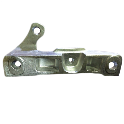 Gravity Die Casting Part