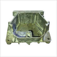 Die Casting Engine Parts
