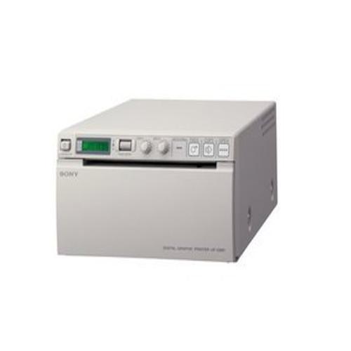 Sony Thermal Ultrasound Printer