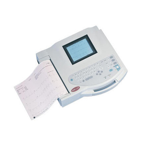 GE MAC 400/GE MAC 600/GE MAC 800 Paper/ GE MAC 1200 Paper