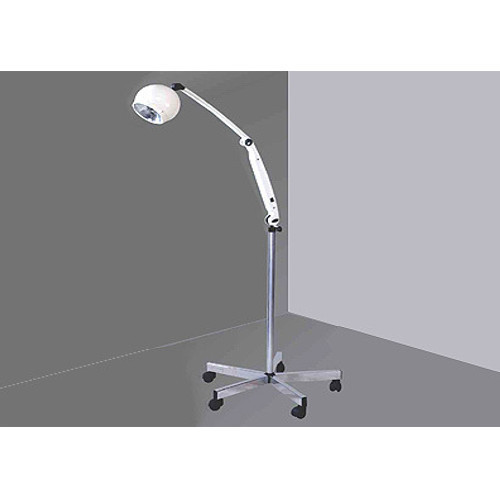LED Examination Spot Light LONG