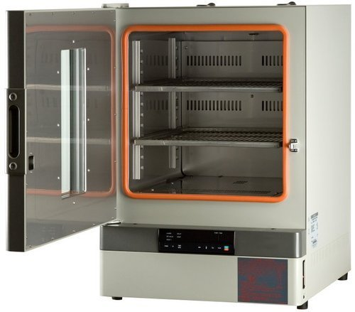 Lab Drying Oven