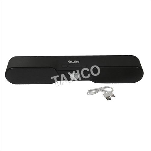 Wireless Bluetooth Speaker Mini Sound Bar